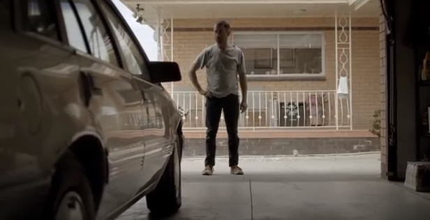 Kids Under Cover 'Donate Your Car' Campaign by Huckleberry Agency Reaches New Heights