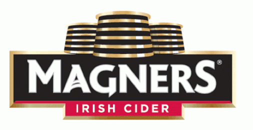 Host Clinches Creative Duties for Magners Irish Cider