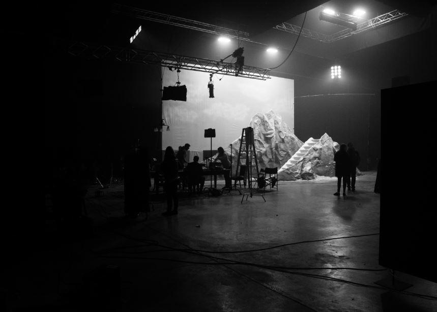 Flatpack Films: Building a Boutique Budapest Model