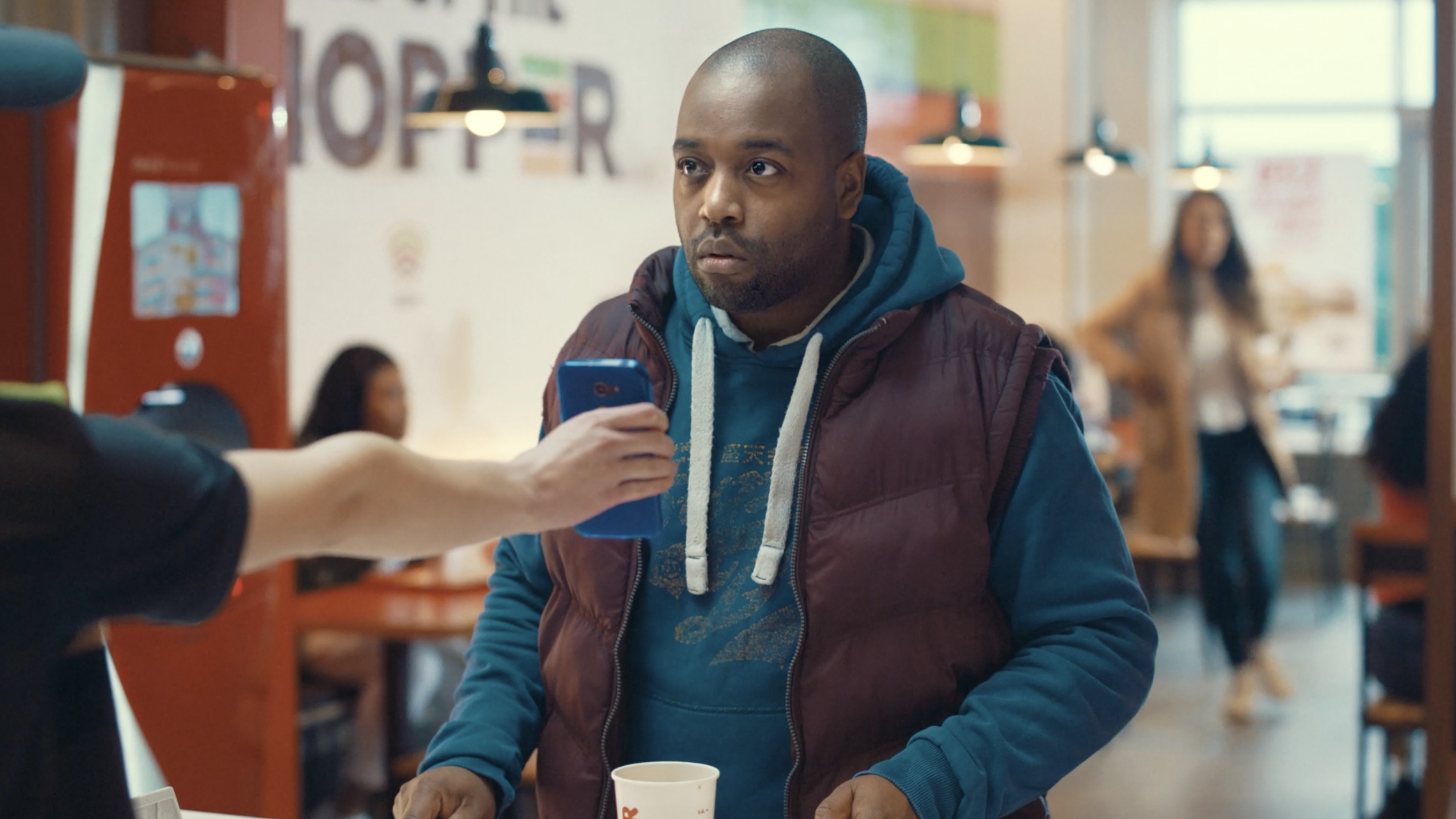 Burger King Deals Are So Good Customers Owe Them in Latest Ads
