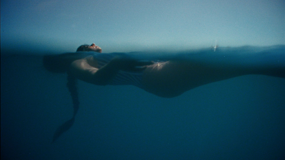 Spanish Tourism's Dreamy Film Reminds Us of the Joys of Travel