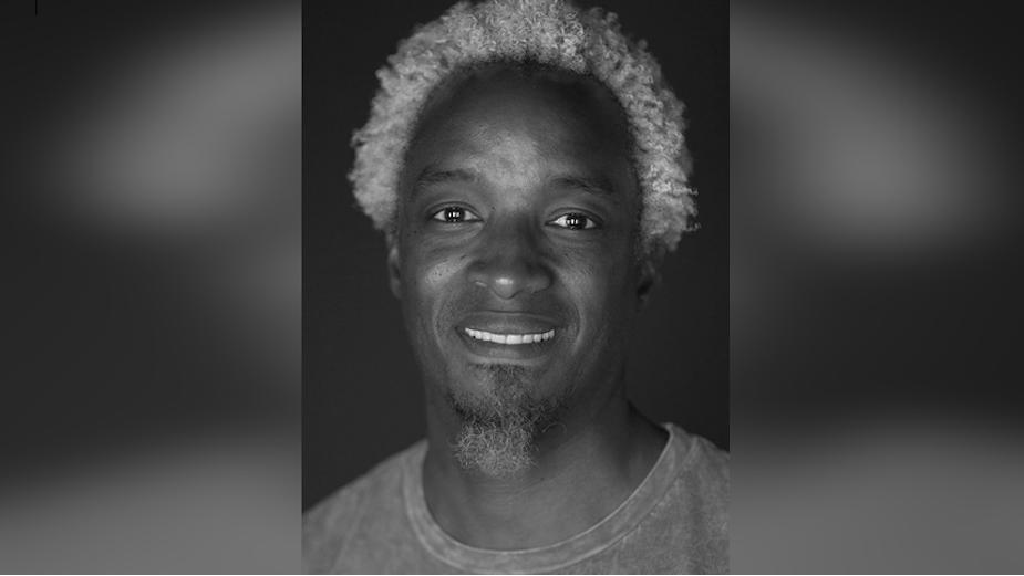 Sean Owolo Joins ArtClass as Head of Broadcast Development