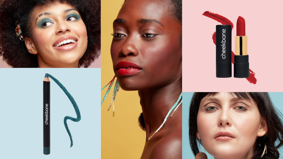 Indigenous Owned Beauty Brand, Cheekbone Beauty Launches on Sephora Canada