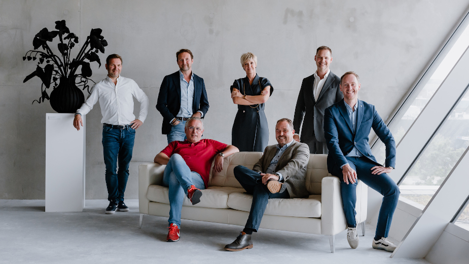 Serviceplan Group Strengthens Presence in the Netherlands With Mediaxplain* and Serviceplan/Mediaplus Merger