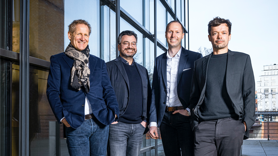 Bauer Media Group and Serviceplan Launch Joint Content and Publishing Agency
