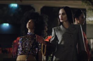 Dance Through Paris All Night in Nicolas Winding Refn's 24 Sèvres Film