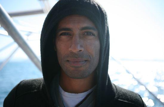 Shahir Zag Outdoor Jury President at Adfest