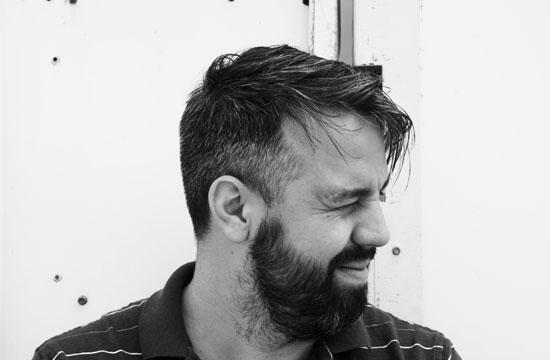 Whitehouse Post Promotes Shane Reid