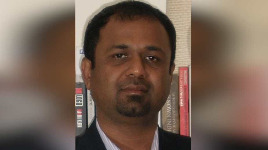Shankar Shinde Elevated as COO at VMLY&R Commerce Encompass