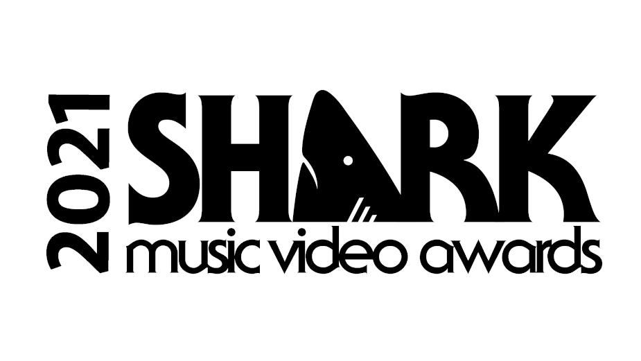 Sharks Music Video Awards Announces 2021 Winners