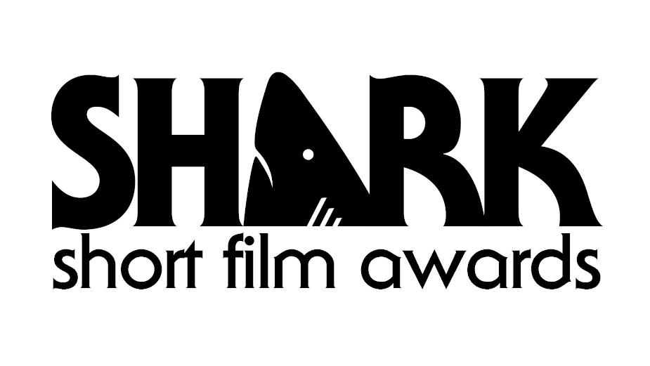 Sharks Short Film Awards Announce 2020 Winners