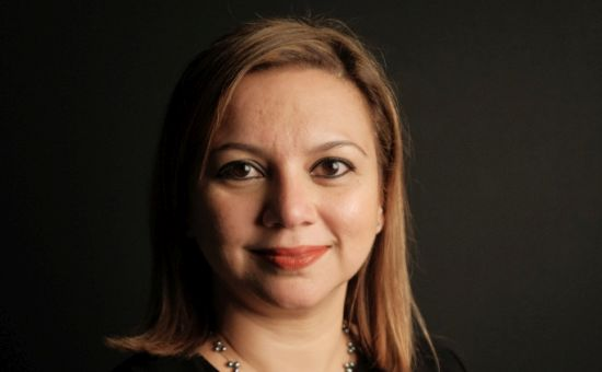 J. Walter Thompson Company Appoints Sharon Fernandes as General Manager Mirum Singapore