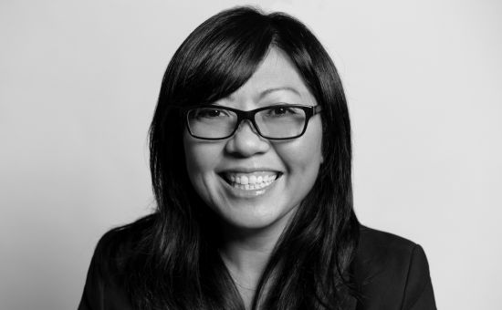 Craft Promotes Shay Fu to Head of Global Operations