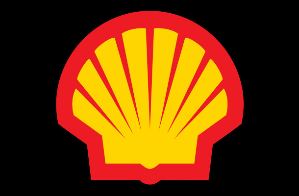 Shell and Edelman Shine at the Asia-Pacific Communications Awards 2017