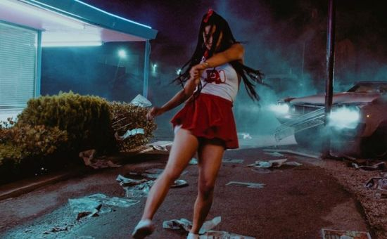 How Stink Rising is Curating a Different Kind of Directorial Talent
