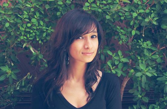 Shirin Johari joins TBWA\India