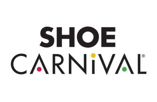 Shoe Carnival Names McCann Agency of Record