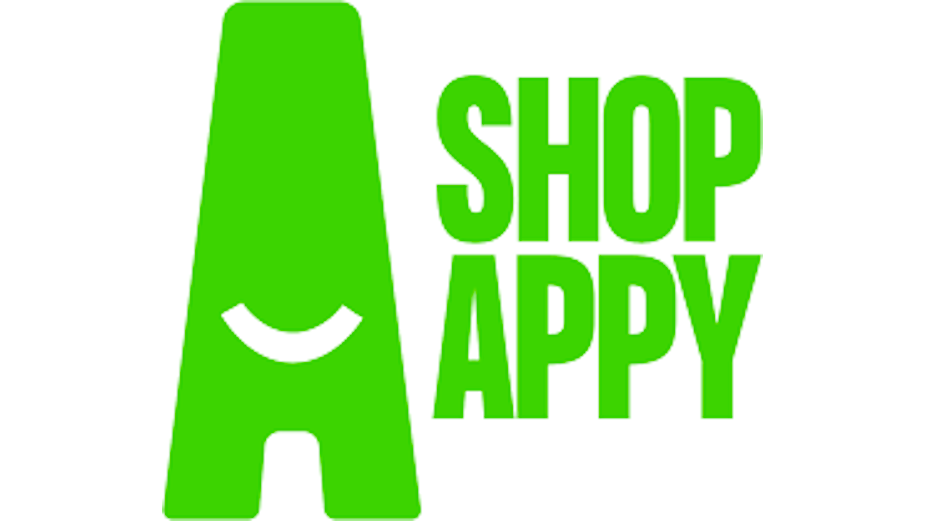 Digitas and Saatchi & Saatchi Formalise Partnership with ShopAppy