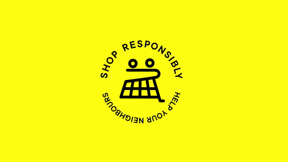 Household Brands Join Forces for 'Shop Responsibly' Campaign