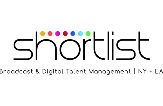 Shortlist Reps South Music and Sound Design