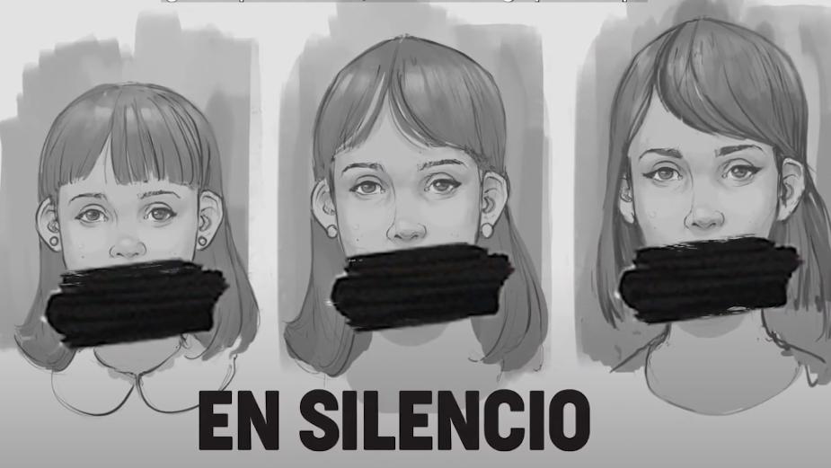 Digital Fundraising Platform 'Survivor's Manuals' Transforms Lives of Sexual Abuse Victims