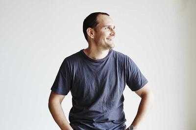 Saatchi & Saatchi Melbourne Snares Simon Bagnasco for Executive Creative Director Role