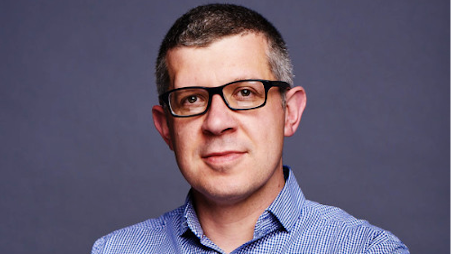 Merkle Appoints Simon Esland as VP Practice Lead, Marketing Decisioning