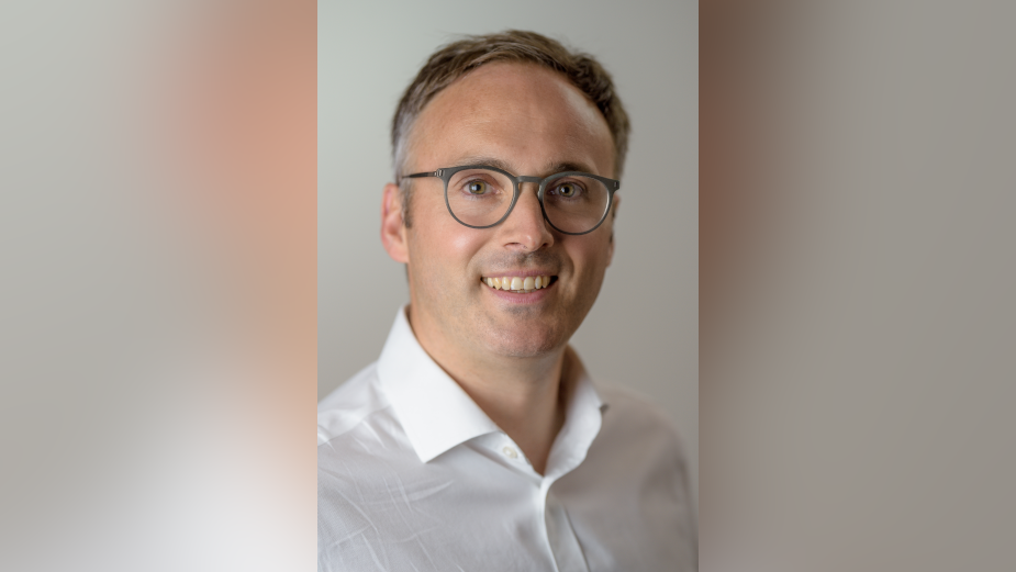 UNLIMITED Announces Simon Collister as Director of Human Understanding Lab