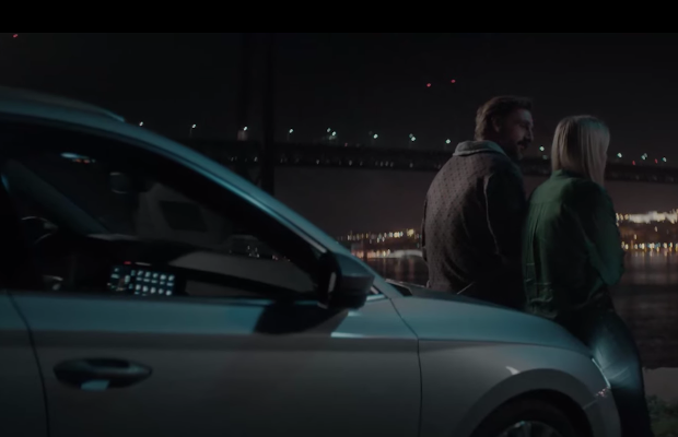 Skoda Keeps People Together in Touching Campaign