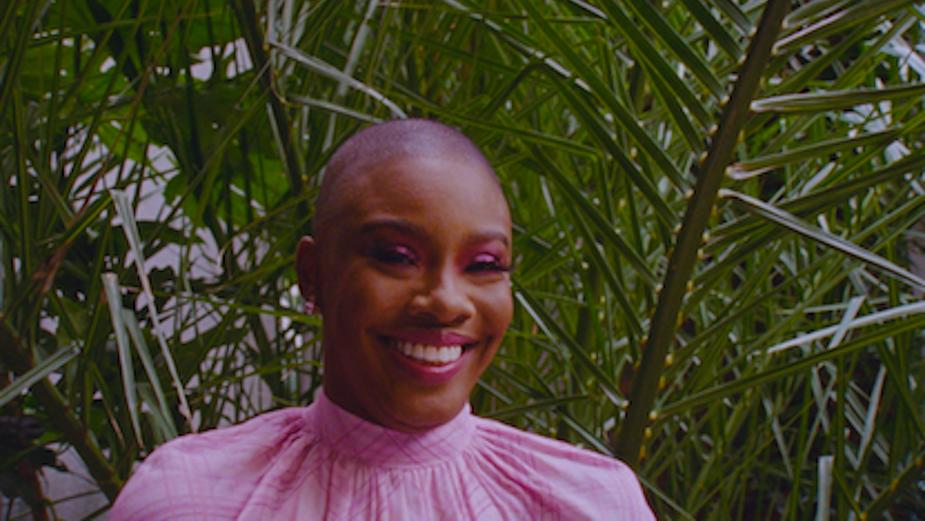 Sleek MakeUp Honours Black Expression and Self Care in Film 'I am Divine'