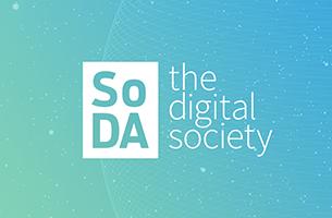Code d'Azur Joins Society of Digital Agencies SoDA
