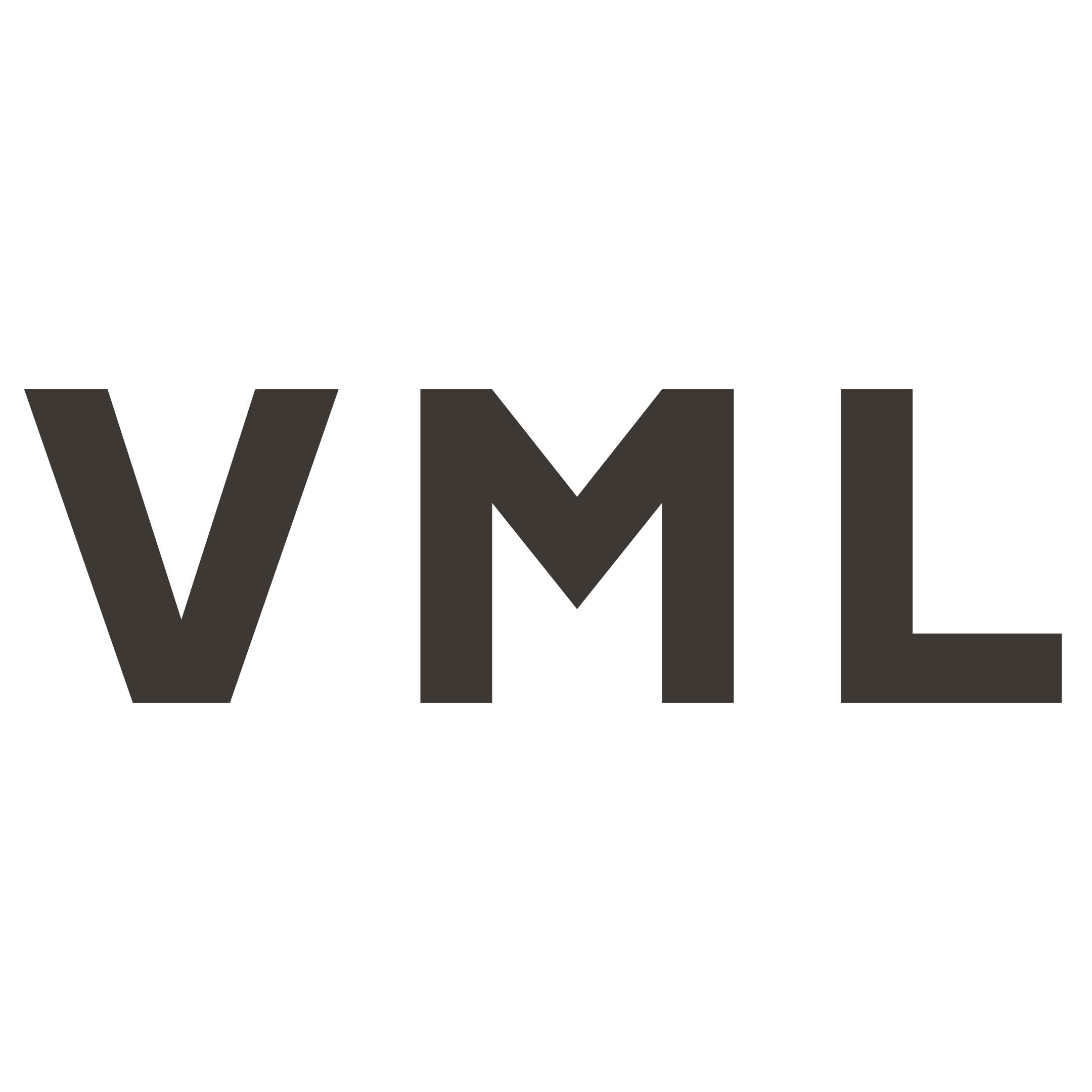 Fashion Retailer Express, Inc. Selects VML as Agency of Record