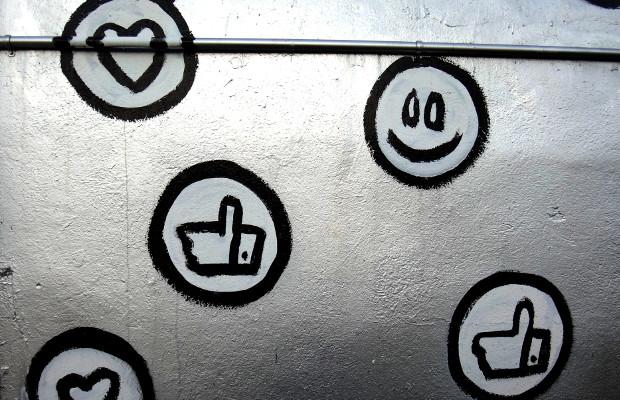 Grey London and YouGov Survey Shows Rising Distrust of Social Media Platforms