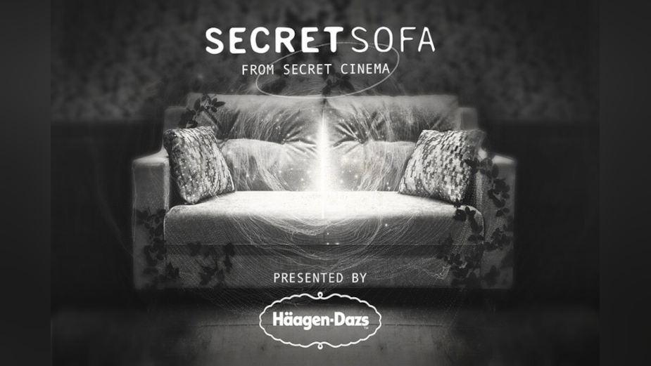Secrets from the Sofa: What Can Brands in Any Category Learn from the Successful 'Secret Sofa' Campaign?