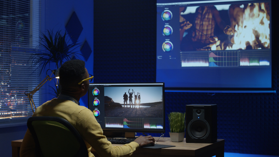Sohonet and Moxion Partner to Provide Remote Review for Production, Post and VFX Communities