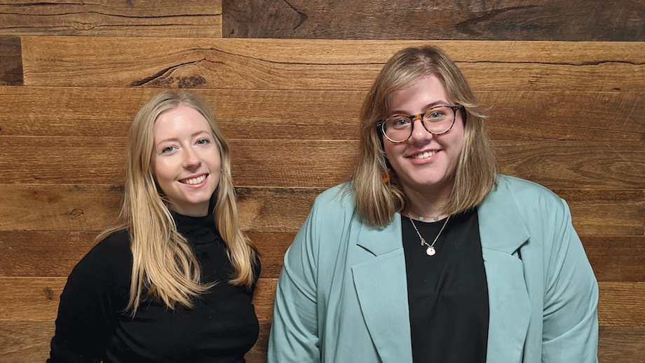 The Core Agency Expands Creative Team to Meet Growing Client Needs