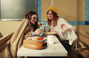 How to Get Fashion Films Right