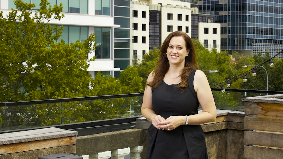 Showpony Adelaide General Manager Sophie Young Promoted to Managing Director