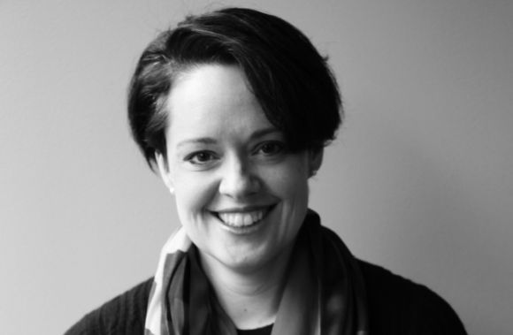 Critical Mass Promotes Amanda Levy to Global Chief Client Officer