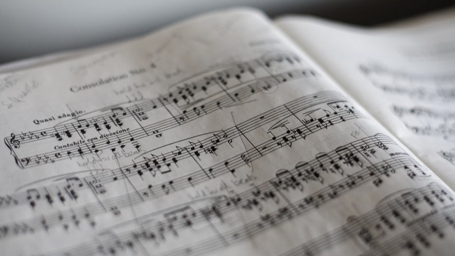 The Myth of Royalty Free Music