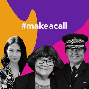 Spark's #makeacall Campaign Created by Colenso BBDO, NZ Encourages Women to Lead