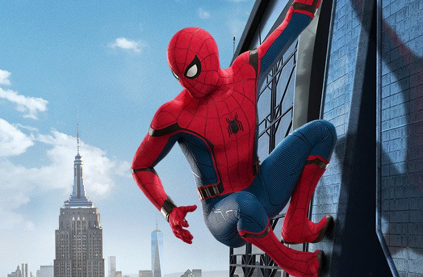 Brand & Deliver Secures Brand Partners for Spider-Man: Homecoming and The Emoji Movie