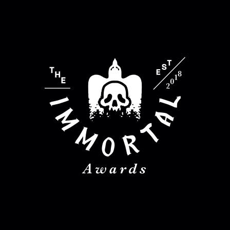 The Immortal Awards Kicks Off Showcase Series in London