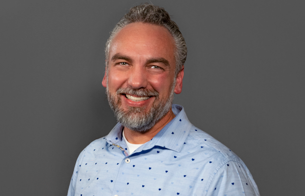 Kyle Curtis Returns to R&R Partners as President of Salt Lake City