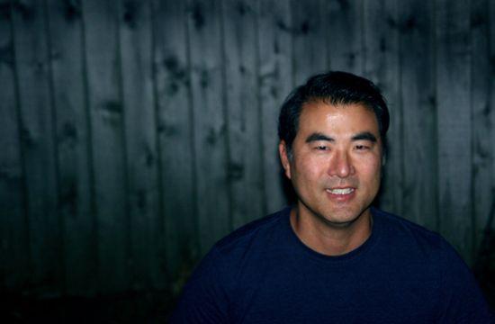 B-Reel Signs Commercial Director Steven Tsuchida