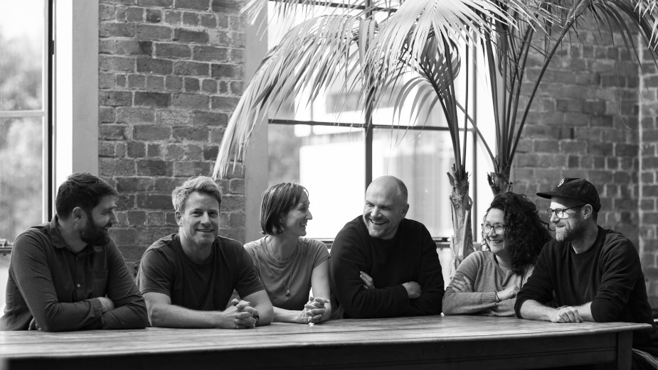 Creative Collective Assembly Joins Stink