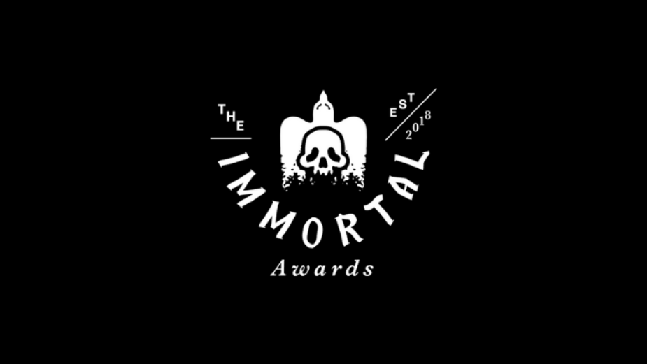 The Final Immortal Awards Deadline is September 10th, Here's All You Need to Know to Enter