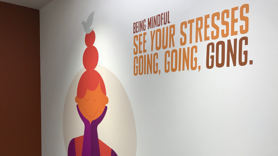 WPP Health Practice Reminds Us That Mental Health Is for Life, Not Just for Coronavirus