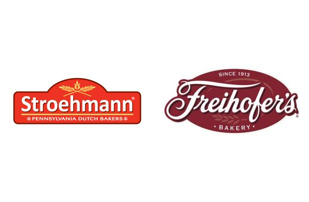 quench Wins Bimbo Brands' Stroehmann and Freihofer's Accounts