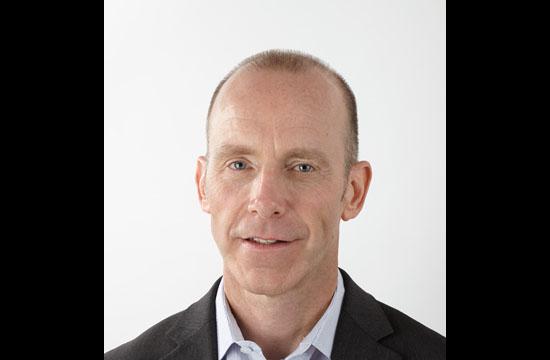 TBWA's Digital Arts Appoints Stuart Sproule